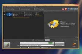 movavi video converter 8 premium torrent
